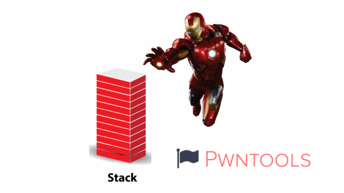 pwn archivos – ironHackers